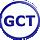 gctstudios.com