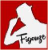 Figouze's picture