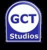 Studio's picture