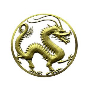 Prefecture of Ryu